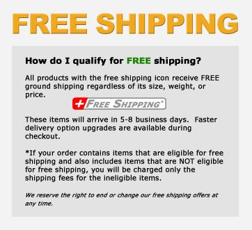 Free_shipping_info